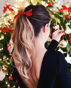 gouttes de Noel DECOR cœur Couleur vive Noël arbre ornements suspendus boules étoile