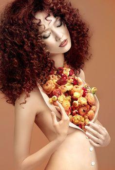 Stunning Advertisement Photo manipulation works by Christophe Gilbert