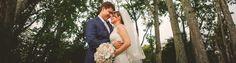 Um lindo e romântico casamento real no campo. Apaixone-se pela história de amor da Rapha e do João.