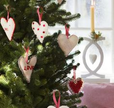 Tips for the Best Feng Shui Placement of Your Christmas Tree