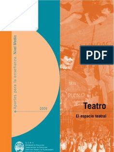 Peter Brook, Drama, Doodles, Chart, Social, Places, Ideas, World, Teaching Theatre