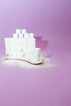 plainpicture - diabetes Bildsuche