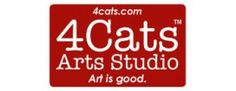 Montreal Coupons: Montreal Birthday Coupons: Montreal 4 Cats coupons for 4Cats West Island located at: 2748 Boul. St-Charles. Check out the two great coupons listed. For more Montreal coupons please go to: http://www.bestprintcoupons.com