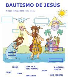Worksheets, Comics, Memes, Bible Verses, Kids Ministry, Saints, Bible, Catechism, 10 Commandments Kids