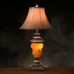 55 Best Lamps Lighting Images Rustic Lamps Rustic Light