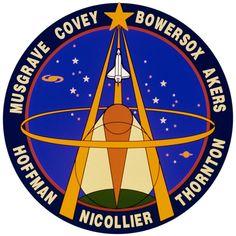 STS-61.jpg 639×639 pixels