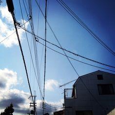 By mamoruto