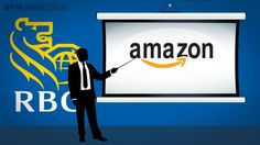 RBC analysts weigh on what to expect from Amazon.com, Inc.(NASDAQ:AMZN) Q3FY15 earnings.