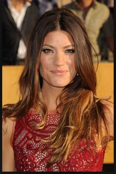 "Jennifer carpenter (1979) married her Dexter co-star Michael C Hall in 2008. Though they divorced in 2011 they remain friends. It was announced in January 2014 that she will star in a new ABC drama ""Sea of Fire"", playing FBI Agent Leah Pierce."