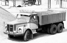 110 SUPER 1972