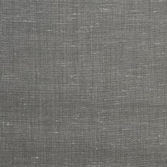 York Wallcoverings N/A Square Foot - Expectation by Candice Olson - Unpasted Fabric-backed Vinyl Wallpaper Modern Wallpaper, Vinyl Wallpaper, Textured Wallpaper, Designer Wallpaper, Cotton Twill Fabric, Grey Fabric, Wool Fabric, Curtain Fabric, Fabric Decor