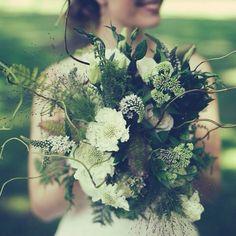 cool vancouver wedding Love this #bouquet <3 by @focusimagingphoto  #vancouverflorist #vancouverwedding #vancouverwedding