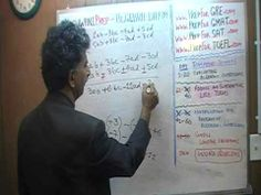 algebra help day prep tutor via skype act sat gre gmat  algebra help day 39 prep tutor via skype act sat gre
