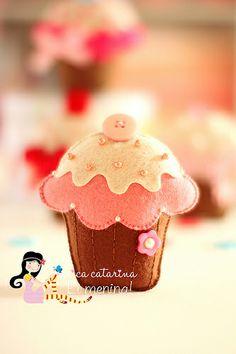Cupcakes ♡