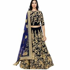 Best price best quality garrunty  PRICE : 3950 rs only Composition : Velvet, Net. To place ur order now send msg on whatsapp +918400060006 (fb) We ship worldwide