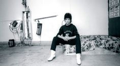 Alan Vega, 1938 – 2016: Alan Vega, half of the epochal punk electronic music duo Suicide, died yesterday. He was one of the greats. With Suicide partner Martin Rev, Vega laid the groundwork for industrial electronic music, and much more, as he mixed noise with melody, free-form floating song structures with the terse songwriting economies of doo-wop. The band — starting with its title — was a provocation, but also a salve (or, as Bryan McPeck and Matt McAuley from ARE We…