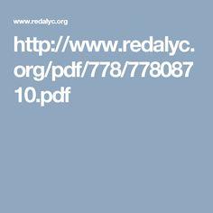 http://www.redalyc.org/pdf/778/77808710.pdf