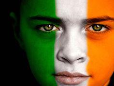 Conoce más sobre Irlanda, un mágico lugar lleno de cultura y fascinantes tradiciones.