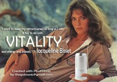 What do people think of Jacqueline Bisset? See opinions and rankings about Jacqueline Bisset across various lists and topics. Claudia Cardinale, Natalie Wood, Ann Margret, Casino Royale, Old Celebrities, Celebs, Jacqueline Bissett, Divas, Julie Christie