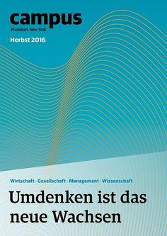 U1_vorschau_herbst_2016_klein.jpg (331×468)