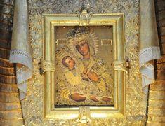 Jesteś niespokojny, dręczy cię coś, lub wyczuwasz czyjąś obecność …. Odmów tę modlitwę przez 9 dni z wiarą i pokorą … zobaczysz zmianę i cuda wokół ciebie … Jezus jest silniejszy – Cuda Jezusa Virgin Mary, Madonna, Vintage World Maps, Meditation, Teak, Painting, Cud, Angels, Bible