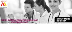 What is the syllabus for mbbs in Russia?  The subjects of MBBS in Russia are also quite the same as in India. Thus, MBBS education in Russia maintains its uniformity but also possesses diversity at the same time which is a unique combination. This makes medical studies in Russia at top medical colleges in Russia quite a convincing option.  WWW.MOKSH16@GMAIL.COM