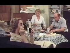 Еще люблю, еще надеюсь... (1985) Полная версия
