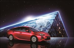 New Prius Wins Admirers http://dubaiprnetwork.com/pr.asp?pr=111191 #toyotaprius #hybrid #car #cars #automobile #auto #carlover #dubaiprnetwork #MyDubai #Dubai #DXB #UAE #MyUAE #MENA #GCC #pleasefollow #follow #follow_me #followme @toyotausa