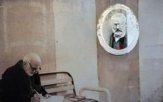 Farid Aminoleslam Artist  #art #artwork #finearts #artist #iran #iranart #iranianart #iranianartist #irancontemporaryart #instaart #instaartist #instapic #contemporaryart #artnow #artgallery #visualart #figurative #figurativeartist
