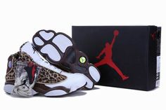 Buy France Hot Sell New Air Jordan 13 Xiii Mens Shoes 2013 Online Lepord White from Reliable France Hot Sell New Air Jordan 13 Xiii Mens Shoes 2013 Online Lepord White suppliers.Find Quality France Hot Sell New Air Jordan 13 Xiii Mens Shoes 2013 Online Le Jordan Shoes For Sale, Cheap Jordan Shoes, Cheap Jordans, New Jordans Shoes, Nike Shoes Cheap, Nike Air Jordans, Air Jordan Shoes, Cheap Nike, Retro Jordans