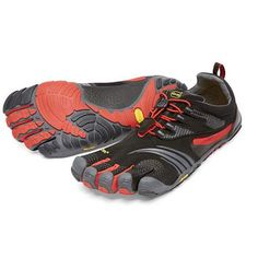 newest 5ea83 a5267 ... vibram fivefingers speed sky blue black vibram fivefingers speed sky  blue black . ...