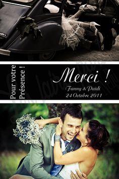 Announcement Cards, Dream Wedding, Bouquet, Movies, Movie Posters, Recherche Google, Images, Inspiration, Wedding Ideas