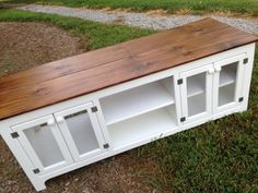 Hey, I found this really awesome Etsy listing at http://www.etsy.com/listing/165456271/etsy-furniture-sideboards-on-etsy-media