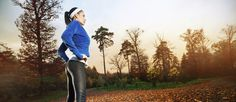 Avete seguito i nostri consigli per iniziare a correre? Se la risposta è no, unitevi alla grande famiglia dei runner cimentandovi nei primi allenamenti!  Se avete già seguito i miei consigli, bene! È arrivato il momento di fare un piccolo passo in avanti. Sapevate che la corsa è l'esercizio più efficace per perdere peso? In una corsa lenta della durata di 30 minuti si possono bruciare fin...