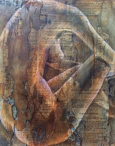 Carrie Vielle - Forging My Own Way