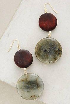 Ottavia Earrings