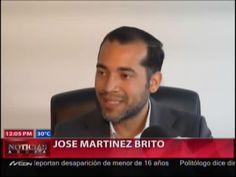 Empresas De Couriers Dicen No Tiene Fundamento Declaraciones Director De Aduanas #Video