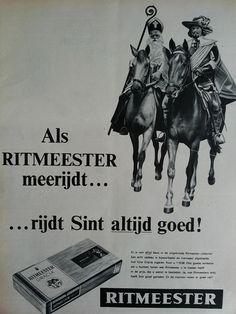 'Ritmeester' advertentie 1965 History, Movie Posters, Historia, Film Poster, Billboard, Film Posters