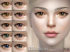 Eyes for you, enjoy, all age,thanks! Found in TSR Category 'Sims 4 Eye Colors' Sims 4 Cc Eyes, Sims 4 Mm Cc, My Sims, The Sims 4 Packs, Queen Makeup, Sims 4 Game, Sims Community, Sims 4 Update, Sims Resource