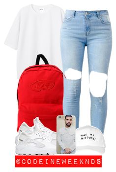 """7:19:15"" by codeineweeknds ❤ liked on Polyvore"