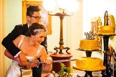 Temple_House_Sligo_Ireland_Wedding_Photographer_Samo_Rovan_29