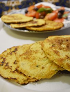 Crepes, Pizza, Frittata, Finger Foods, Buffet, Picnic, Cheesecake, Sari, Breakfast