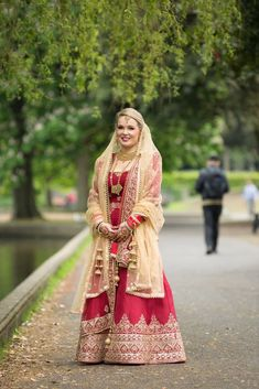 Lehenga, Kimono Top, Bohemian, Sari, Wedding, Ideas, Tops, Dresses, Women