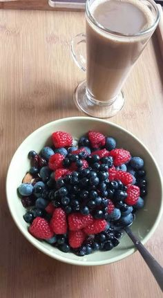 #food #fruit  #froot