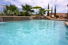 Vacation Rental nv2112