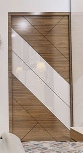 Door Gate Design, Room Door Design, Wooden Door Design, Door Design Interior, Main Door Design, Wooden Doors, Interior Decorating, Bedroom Furniture Design, Home Decor Furniture
