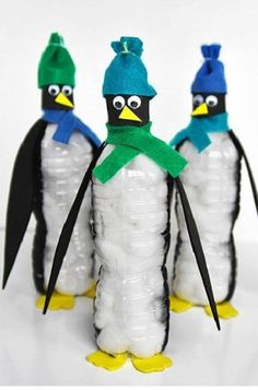 Best DIY Winter Art Projects for Kindergarten that Kids will Love Picture 31 art projects for kids Best 17 DIY Winter Art Projects for Kindergarten that Kids will Love Animal Art Projects, Winter Art Projects, Winter Crafts For Kids, Winter Kids, Projects For Kids, Art For Kids, Kids Crafts, Kindergarten Projects, Kindergarten Art Projects