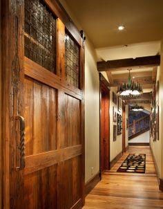 Hunter and Co. Interior Design