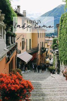 Sorrento Italy, Naples Italy, Italy Italy, Capri Italy, Venice Italy, Things To Do In Italy, Places In Italy, Cool Places To Visit, Places To Travel