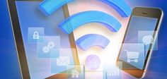 2016 Predictions: MSOs advance from experiment to service with Wi-Fi first offerings - RCR Wireless News Rolls Royce, Wi Fi, 2016 Predictions, Learning, Experiment, Portal, Connect, Platform, Key